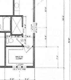specialservices 3 paras homes floor plans home plan,Paras Homes Floor Plans